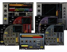 Download Tool Audio Processor