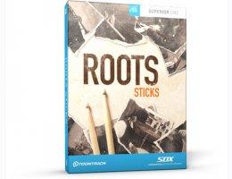 Roots Sticks SDX
