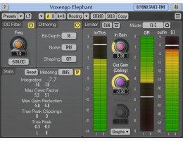 Voxengo Elephant 4.5