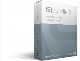 IS Bundle 2
