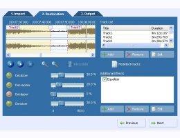AudioLava Standard Edition