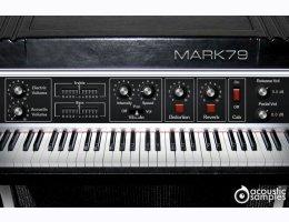 Mark79