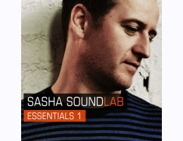 Sasha Soundlab Essentials 1