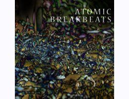 Atomic Breakbeats