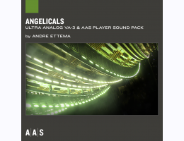 Angelicals