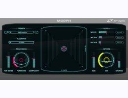 MORPH 2. 0