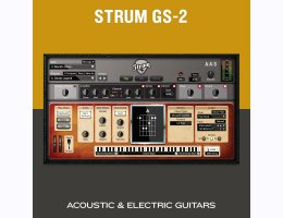 Strum GS-2