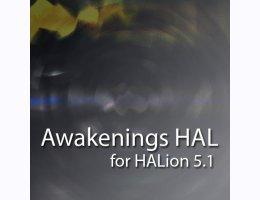 Awakenings HAL