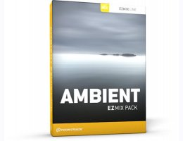 Ambient EZmix Pack