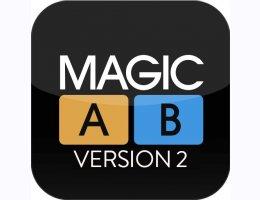 Magic AB