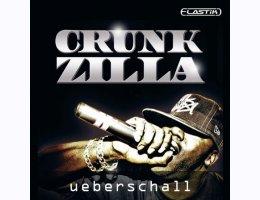 Crunkzilla
