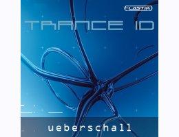 Trance ID