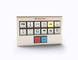 MixChecker 1.1
