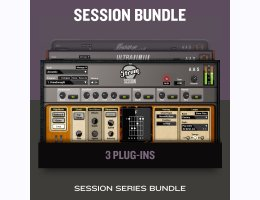 Session Bundle