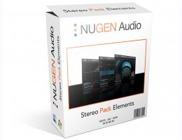 Stereo Pack Elements