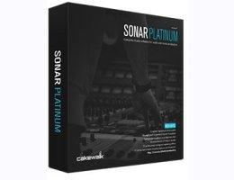 Sonar Platinum Academic