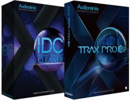 ADX Post-Production Bundle