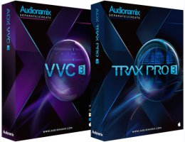 ADX Music Production Bundle