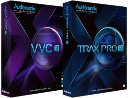 ADX Music Production Bundle