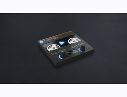 Tape Stop