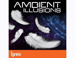 Ambient Illusions for Ignite