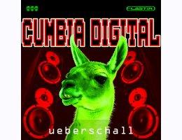 Cumbia Digital