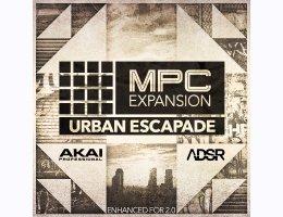 Urban Escapade