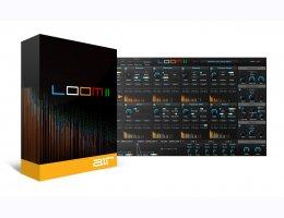 Loom Classic to Loom II UPGRADE