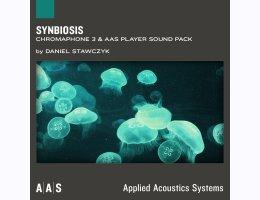 Synbiosis