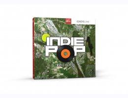 Indie Pop EZKeys Midi