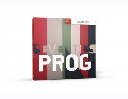 Seventies Prog EZkeys MIDI