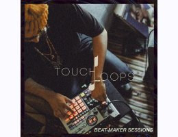 Beat Maker Sessions