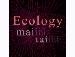 Ecology for Presonus Mai Tai