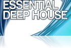 Essential Deep House for Ignite