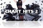 Chart Hits 2