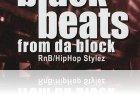 Black Beats From Da Block