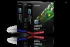 Classic Pack Native v6