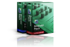Emerald Pack HD v6