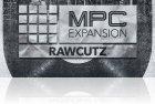 Raw Cutz