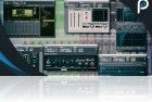Fab Dupont Mixing With Pro Tools 12