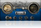 Eddie Kramer Bass Channel