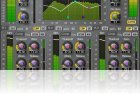 Voxengo Drumformer 1.5