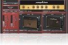 AmpLion Pro