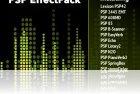 PSP EffectPack