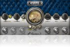 Kramer Guitar Channel Soundgrid