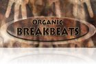 Organic Breakbeats