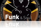 Funk and Soul