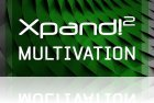 Xpand2 Multivation