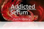 Addicted 2 Serum