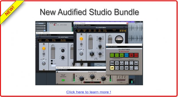 audio plugins store